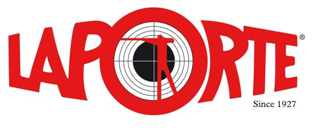 Pacific shotgun academy for Whats news laporte